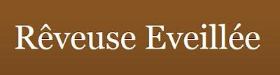 http://eneltismae.blogspot.com/2016/09/chronique-les-temps-1-reveuse-eveillee.html