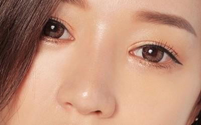 Hiểu đúng về nhấn mắt 2 mí cho bạn đôi mắt đẹp