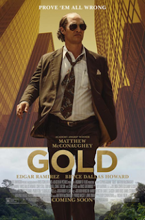 Download Film Gold 2016
