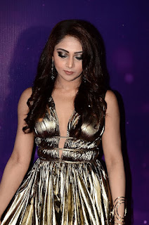 Zee Telugu Apsara Awards 2018 Red Carpet Stills 1576928