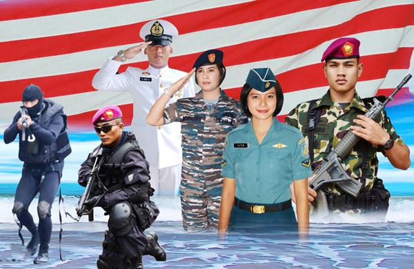 Bintara TNI AL
