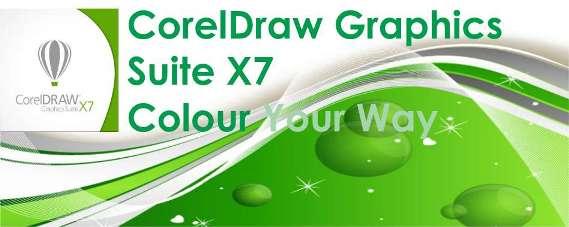 corel draw x7 32 bit dan 64 bit windows gratis full version