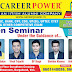 Seminar for SSC CGL 2017 Tier 2 Preparation: How to hit the Bull's Eye!