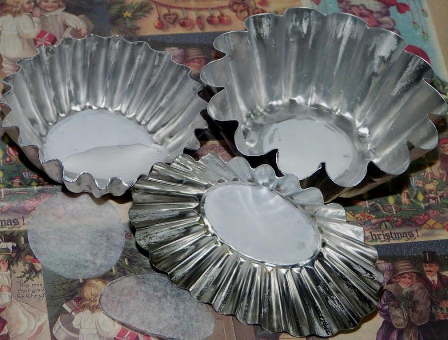 flaneras-decoupage-plantilla