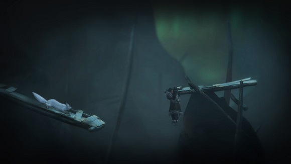 never-alone-arctic-collection-pc-screenshot-www.ovagames.com-4