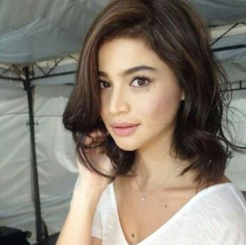 Top Most Gorgeous Pinay Celebrities in The Showbiz Industry! #3 Will Surely Make You Fall For Her!