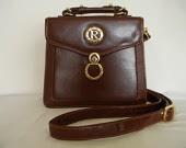 Vintage bag from Deirfiur on Etsy