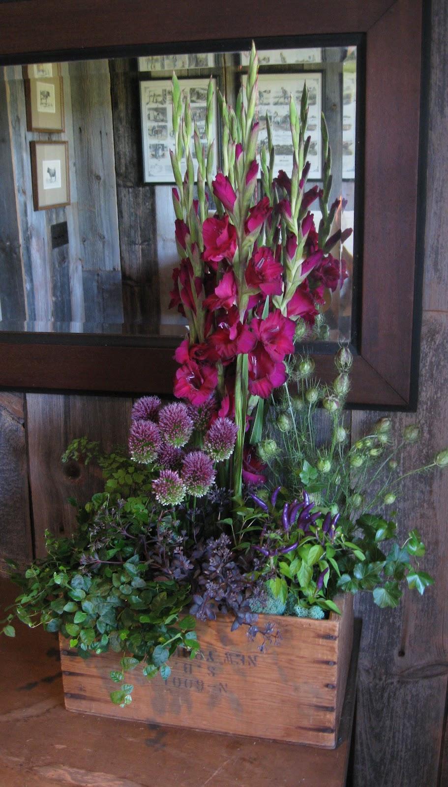 flower flinging when pot meets fleur. Black Bedroom Furniture Sets. Home Design Ideas