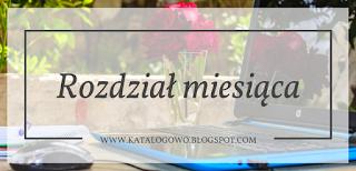 http://katalogowo.blogspot.com/p/oferta-katalogowo.html