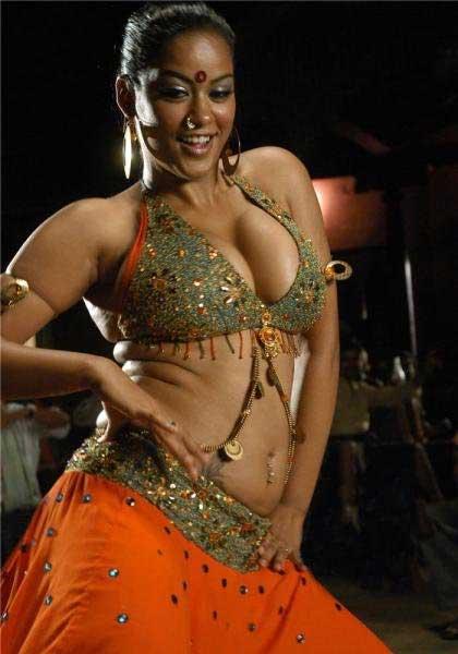 Katil dance from india bihar bhojpuri big bobs dance ladki ke - 4 2