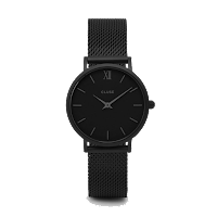 https://clusewatches.com/fr/model/cluse-minuit-mesh-fullblack-CL30011