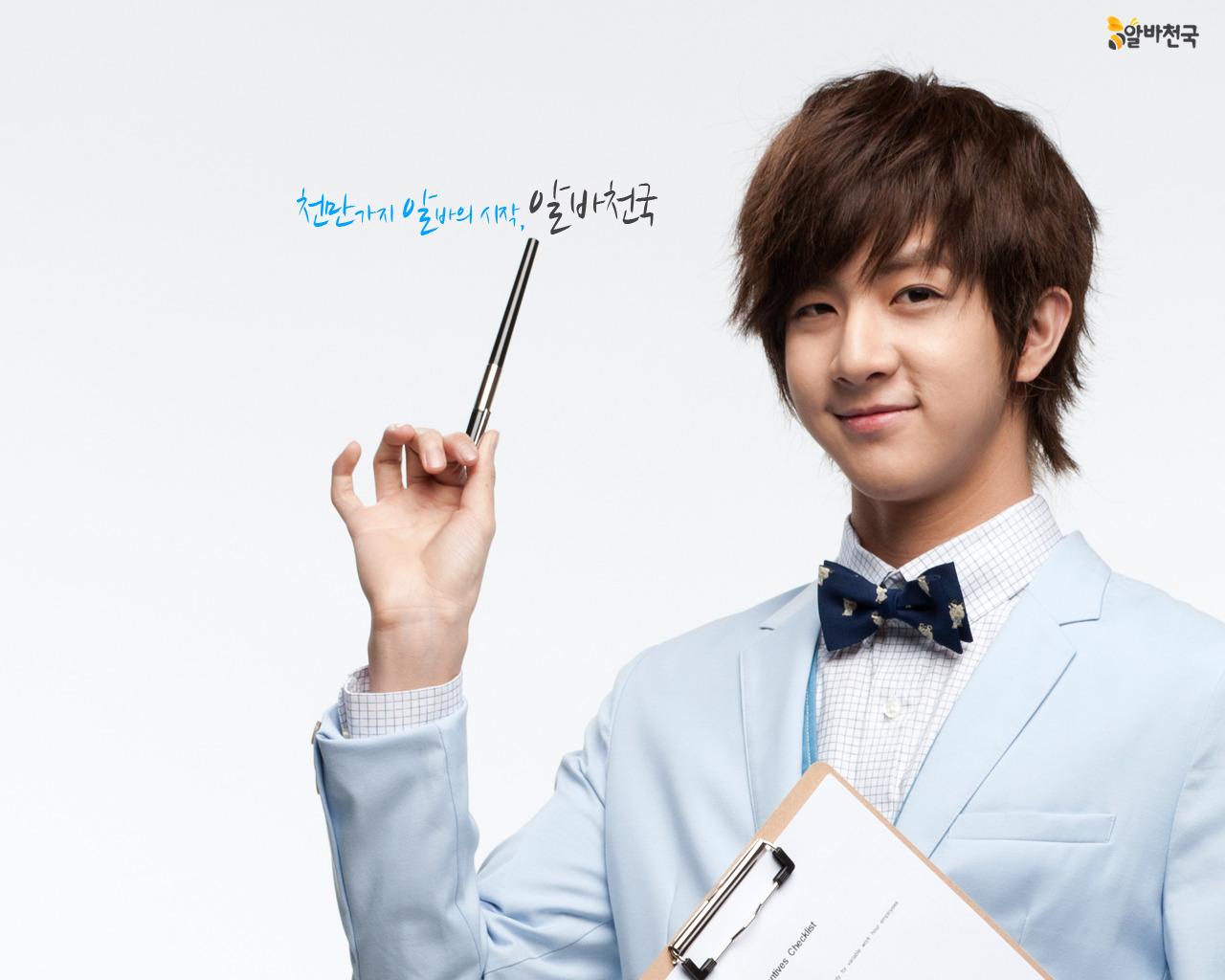 Kpop brave girls high heel pmv - 1 1
