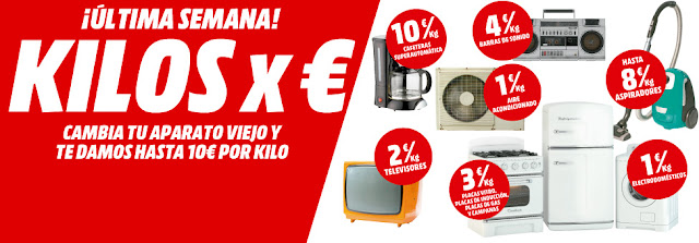 top-5-ofertas-folleto-kilos-por-euros-ii-media-markt
