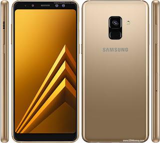 Harga HP Samsung Galaxy Terbaru Rilis 2018