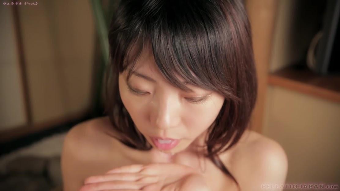 FellatioJapan No.100KotoShizuku-100-1080p_h265.mp4