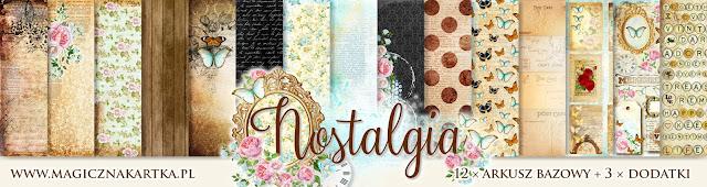 http://www.magicznakartka.pl/nostalgia-c-34_167.html