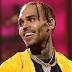 Apenas em 2017, Chris Brown conquistou 30 certificados de platina e 10 de ouro com singles