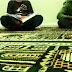 MEMFOKUSKAN DIRI DENGAN AL QUR' AN; Reportase Murokaz Qur'an First ke-3