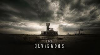 Los Olvidados, la nueva película de los hermanos Onetti