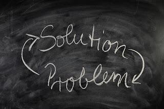 solucion%2Bproblema - Errores en los negocios al emprender