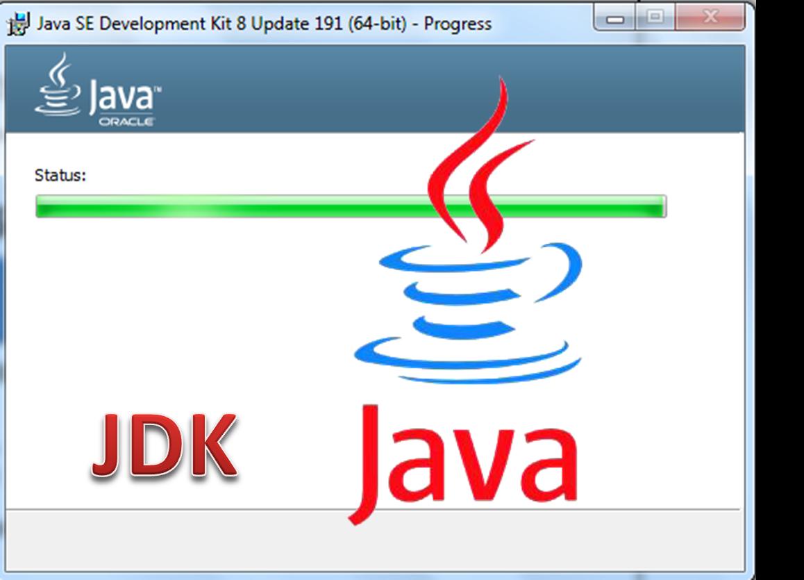 Java Development Kit [JDK] 8 Free Download Latest Version With