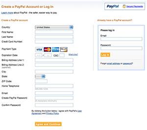 Guía PayPal: Por qué usar Paypal