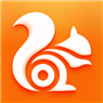 Download UC Browser 4.2.1.542 XAP For Windows Phone