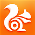 UC Browser 4.2.1.542