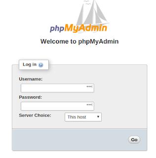 phpmyadmin2.png