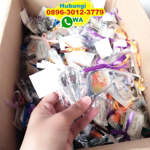 toko souvenir gunting kuku reseller 53966