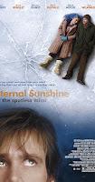 10 Film yang Wajib Ditonton Mahasiswa Psikologi