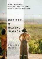 http://www.proszynski.pl/Kobiety_w_blasku_slonca-p-35483-1-30-.html