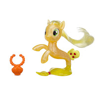 My Little Pony the Movie Seapony Applejack