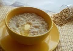 Armenian harissa