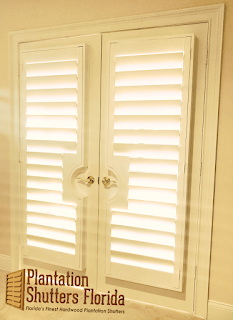 Best-Price-Plantation-Shutters