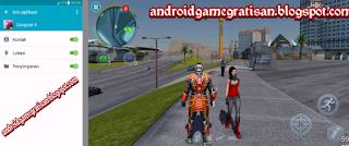teman yang bermasalah ketika instal game di android mereka Unduh Game Android Gratis Penyebab Game FC Dan Cara Menanganinya.