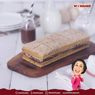 mamahke-kacco