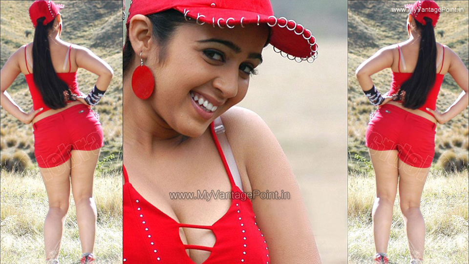 Panties Charmy Kaur nude (86 pictures) Video, 2015, legs