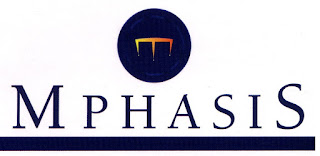 Mphasis Walkin Drive for Freshers | and experienced 2015 - 2016