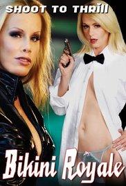 Bikini Royale 2008 Watch Online
