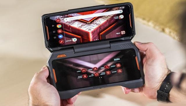 عرفت شركة آسوس مؤخرًا بكونها واحدة من الشركات المهتمة بالهواتف المخصصة للألعاب حيث قدمت الشركة هاتف ROG الشهير في العام الماضي. والآن وفقًا لتقرير جديد صادر عن DigiTimes، فإن مجموعة هواتف ROG ستصل بحلول الربع الثالث من هذا العام.