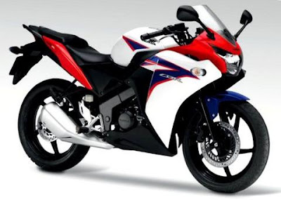 http://www.reliable-store.com/products/honda-cbr150r-motorcycle-service-repair-manual-2002-2003-download