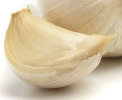 Garlic (lasun) Best medicine for a toothache
