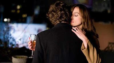 MARIDAJES: Regala una cena romántica 1