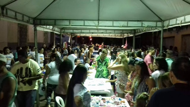 Mucambo-CE: I Feira de Artesanato, Artes e Negócios movimenta município