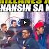 Trillanes  Hindi Man Lang Pinan-Sin Ng Mga Pinoy Sa Korea, Napa-hi-ya!