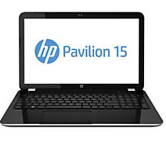 HP Pavilion 15-E011NR Drivers Download for Windows 7/8/10