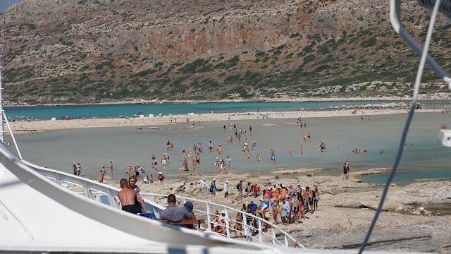 пляж_балос