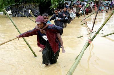 Rohingya%2BMuslims7.jpg