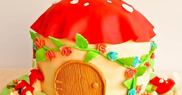 Cake Decorators In Mcdonough Ga